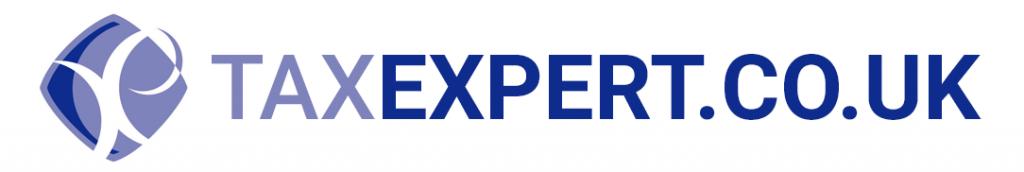 Tax Expert Home