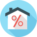mortgage-interest-relief-icon